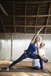 YogaTherapy_VaidyasAyurvedaVillage_Extend