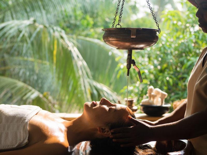 ayurveda treatment vaidyas